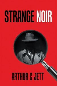 Cover Strange Noir