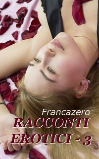 Cover Racconti Erotici 3