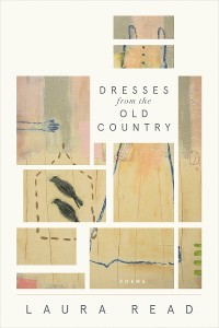 Cover Dresses from the Old Country