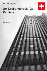 Cover Karrieren