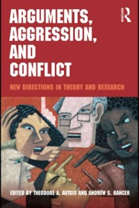 Cover Arguments, Aggression, and Conflict