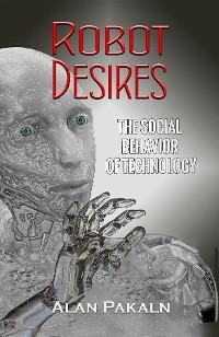 Cover Robot Desires