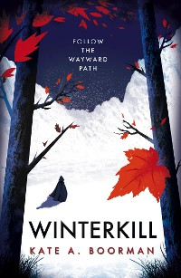 Cover Winterkill