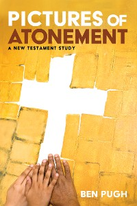 Cover Pictures of Atonement