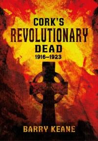 Cover Cork's Revolutionary Dead