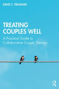 Cover Treating Couples Well