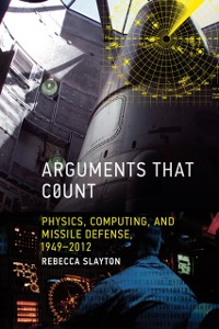 Cover Arguments that Count
