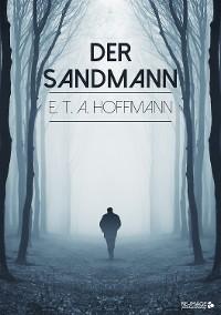 Cover Der Sandmann