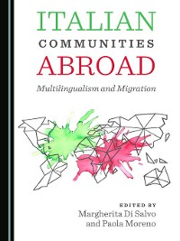 Cover Italian Communities Abroad