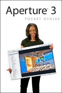 Cover Aperture 3 Pocket Genius