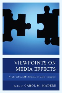 Cover Viewpoints on Media Effects