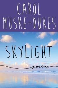 Cover Skylight