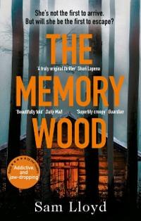 Cover Memory Wood