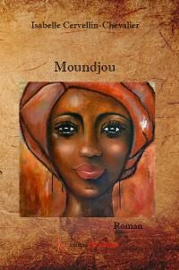 Cover Moundjou