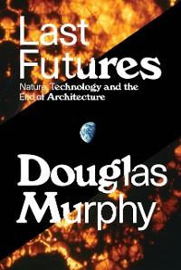 Cover Last Futures