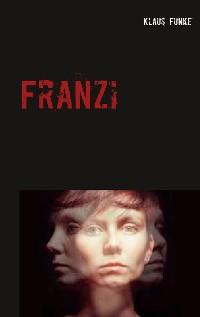 Cover Franzi