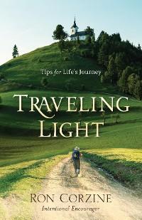 Cover Traveling Light
