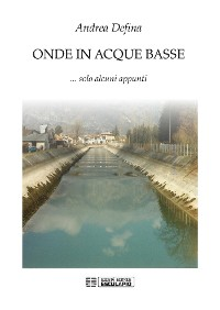 Cover Onde in acque basse