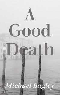Cover A Good Death