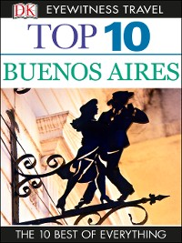 Cover Buenos Aires