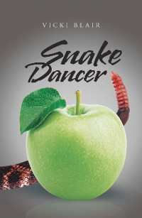 Cover Snake Dancer