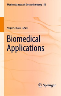 Cover Biomedical Applications