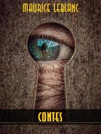 Cover Contes