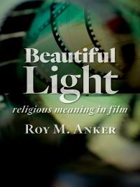 Cover Beautiful Light