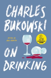 Cover On Drinking