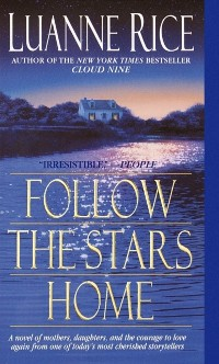 Cover Follow the Stars Home