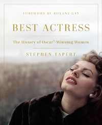 Cover Best Actress