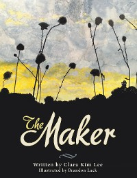 Cover The Maker