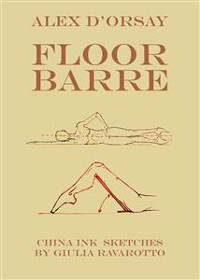 Cover Floor Barre