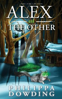 Cover Alex and The Other