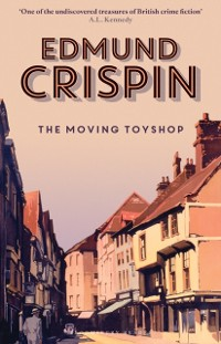 Cover Moving Toyshop