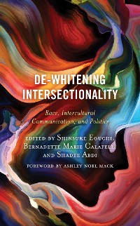 Cover De-Whitening Intersectionality