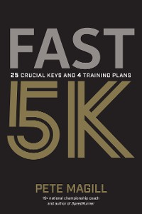 Cover Fast 5K