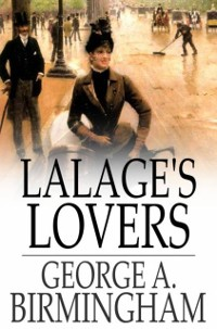 Cover Lalage's Lovers