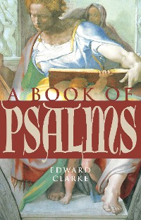 Cover A Book of Psalms