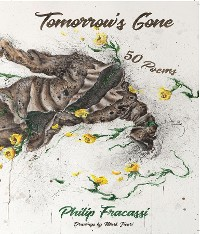 Cover Tomorrow's Gone