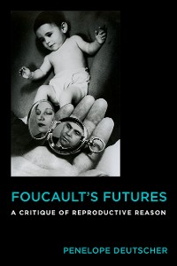 Cover Foucault's Futures