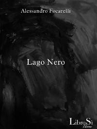 Cover Lago nero