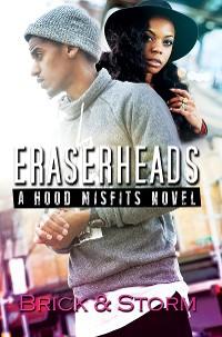 Cover Eraserheads