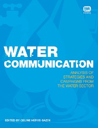 Cover Water Communication
