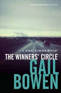 Cover Winners' Circle