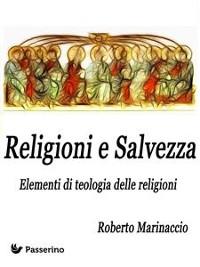 Cover Religioni e Salvezza