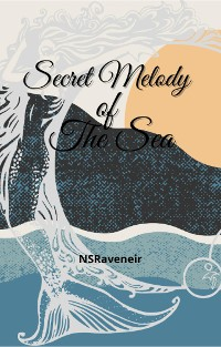 Cover Secret Melody of the Sea