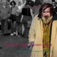 Cover Kultainen talja - Golden Fleece
