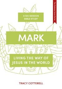 Cover Mark
