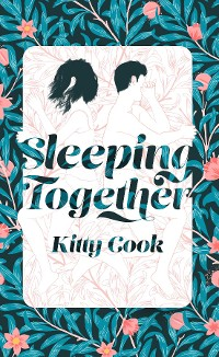 Cover Sleeping Together